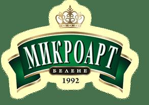 МИКРОАРТ 7
